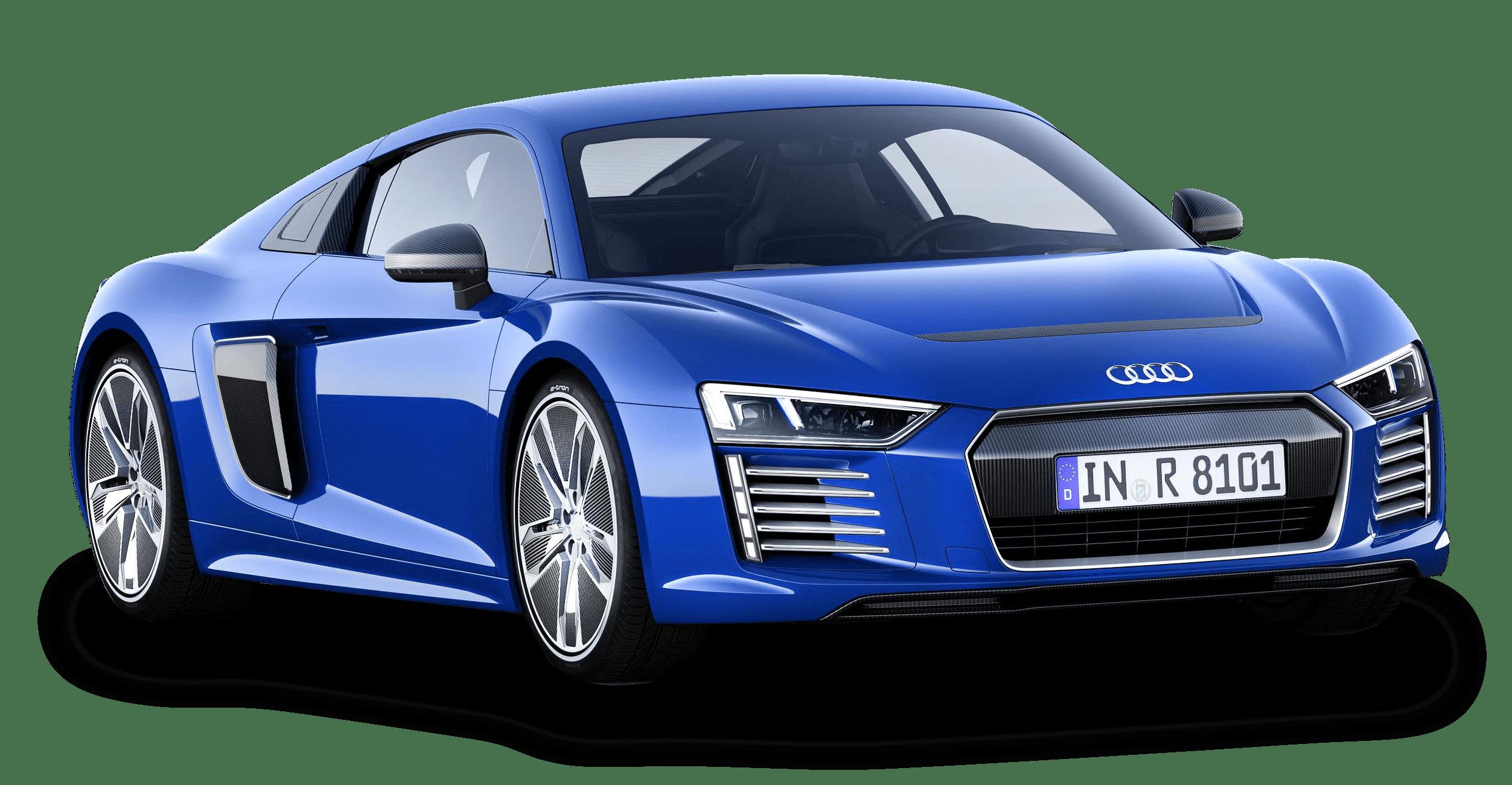 Скрутить пробег Audi